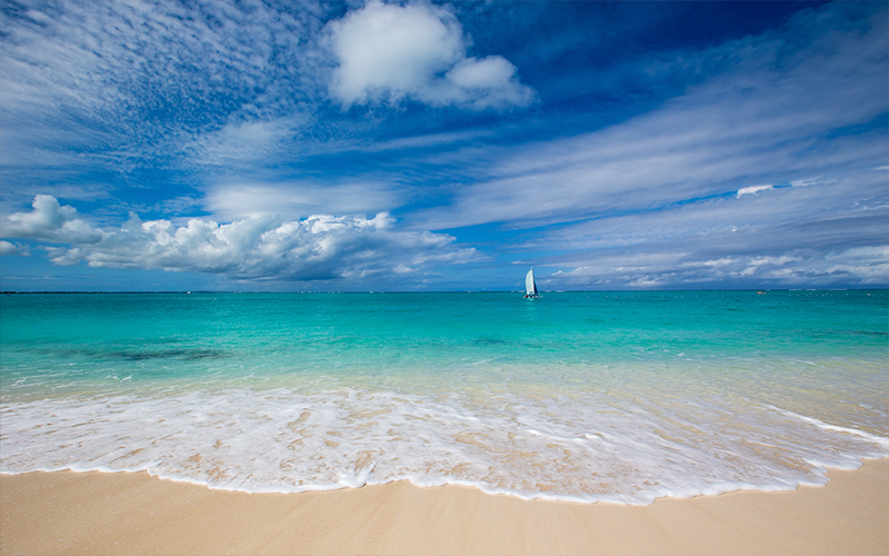 Image result for caribbean sea 800 x 500