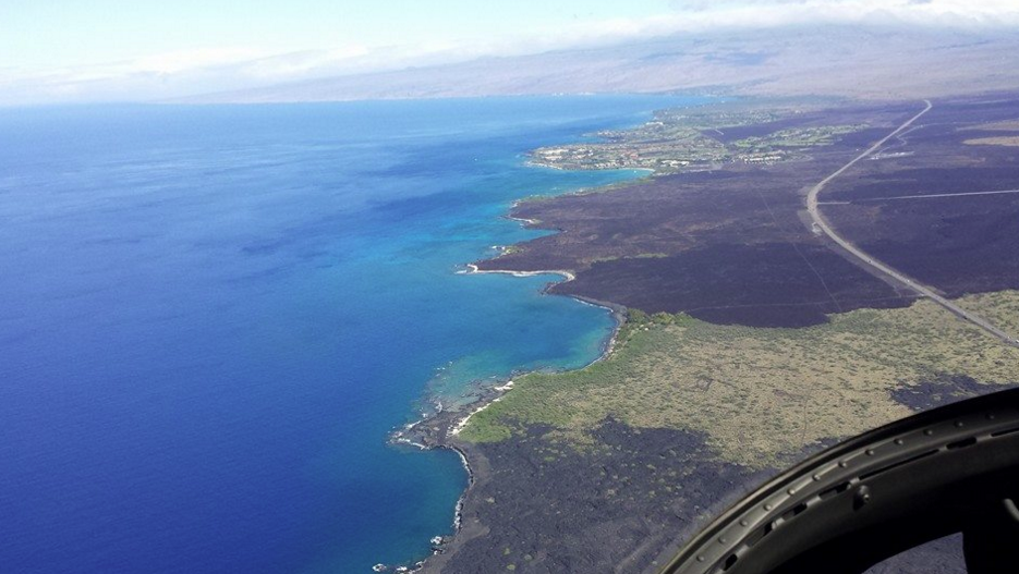 Pitching Hawaii Island: The Hottest New Selling Points ...