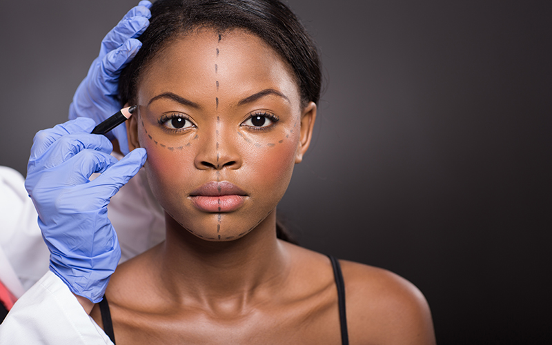 trend in plastic surgery study The plastic surgery procedure that saw the biggest uptick between the years 2000 and 2012 was the upper plastic surgery trend: mouse study has surprising.