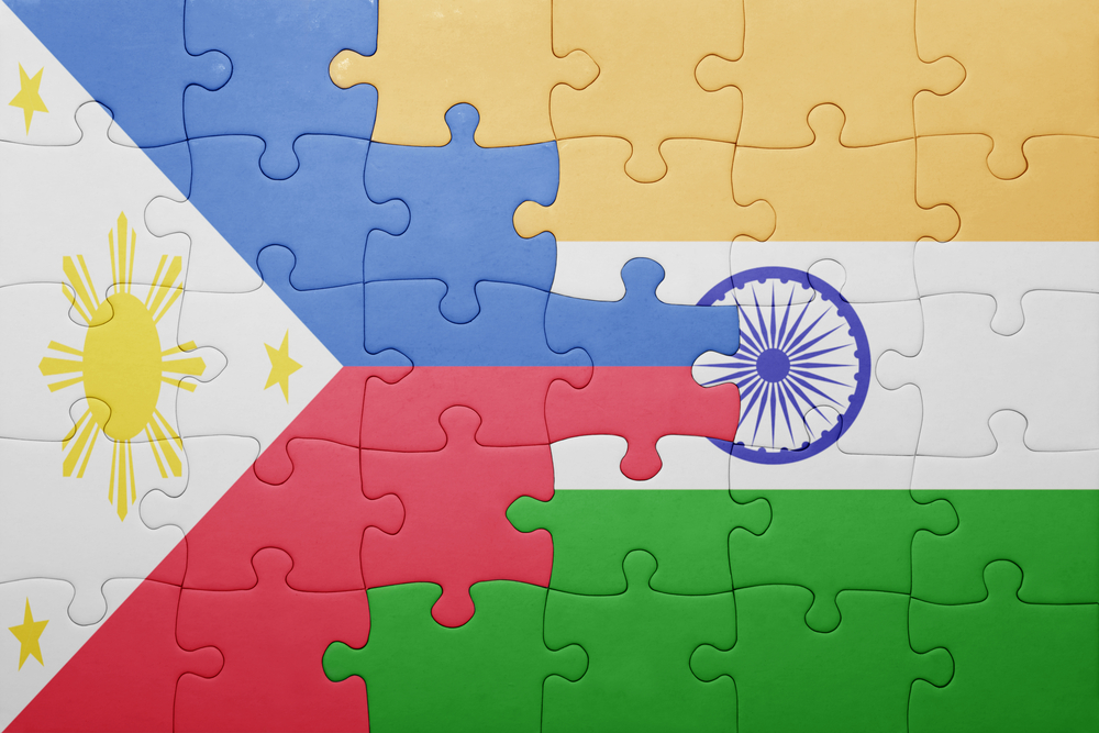 Focus On Asia India And The Philippines Likely To Shine Brightest In 2016