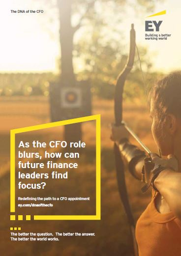 role of cfo Role of cfo tuesday, 12 may 2015 the cfo deals with two categories of analysts: the classically oriented sell-side analysts and the buy-side analysts who consider the organisation's overall functioning.