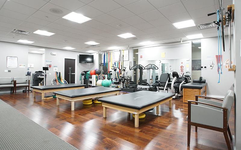 Offering Medical Services At Your Health Club Could Save Your Business During The Covid 19 Pandemic Clubindustry