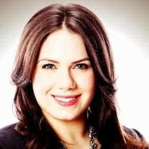 Nicole Brainard