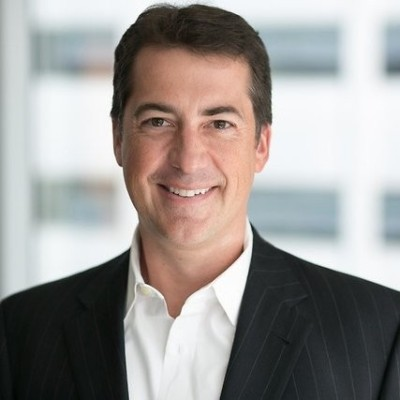Jim Somers Chief Marketing Officer, CipherHealth