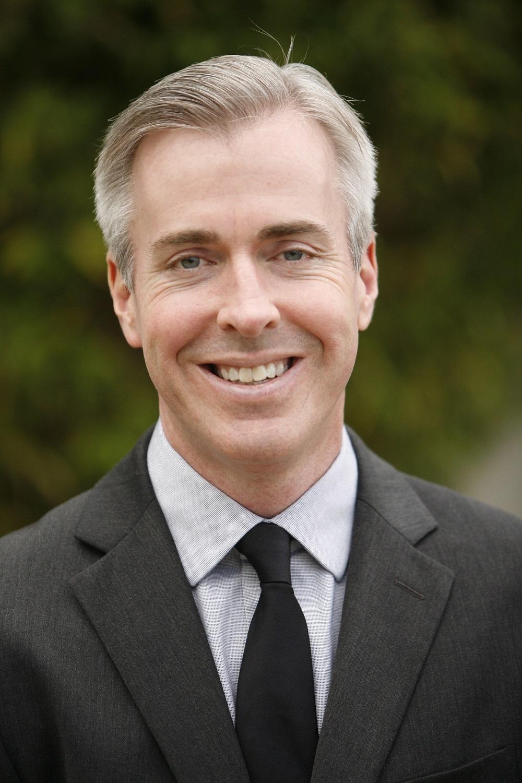 Scott Smyser