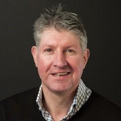 Neil Carey