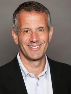 Alan Wolk