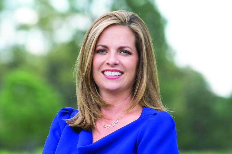 Nicole R. Ament, Brownstein Hyatt Farber Schreck