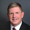 Bill Prentice