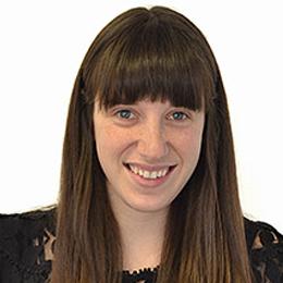 Carly Helfand