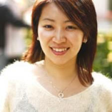Carol Ko