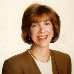 Cheryl Kaften