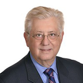 Arthur Chinski is a shareholder at Buchalter Nemer and represents private and public companies and management in all areas of employment and labor law in a broad spectrum of industries.