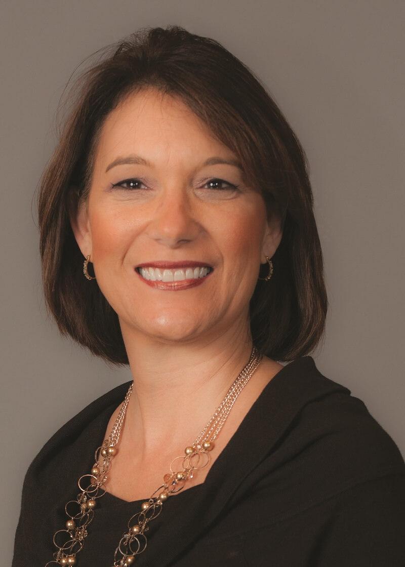 Christy Dempsey