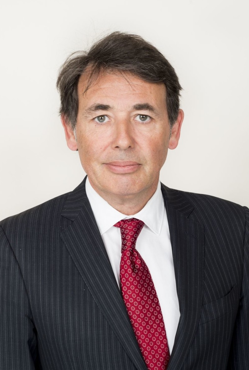 Philippe Doizelet is a managing partner at Horwath HTL and is based in Paris. Philippe started his career as a consultant with Horwath & Horwath then KPMG before joining Europcar as Project Director.