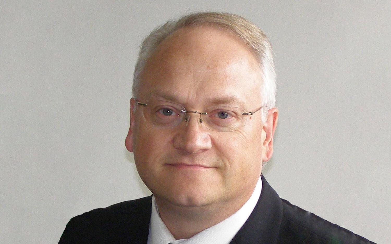 Dale Willerton