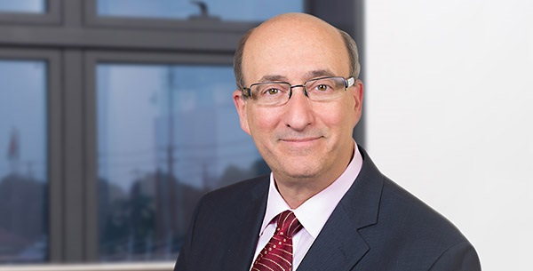 David Michaels, Ph.D.