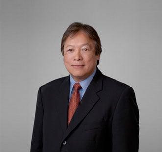 Douglas Mo