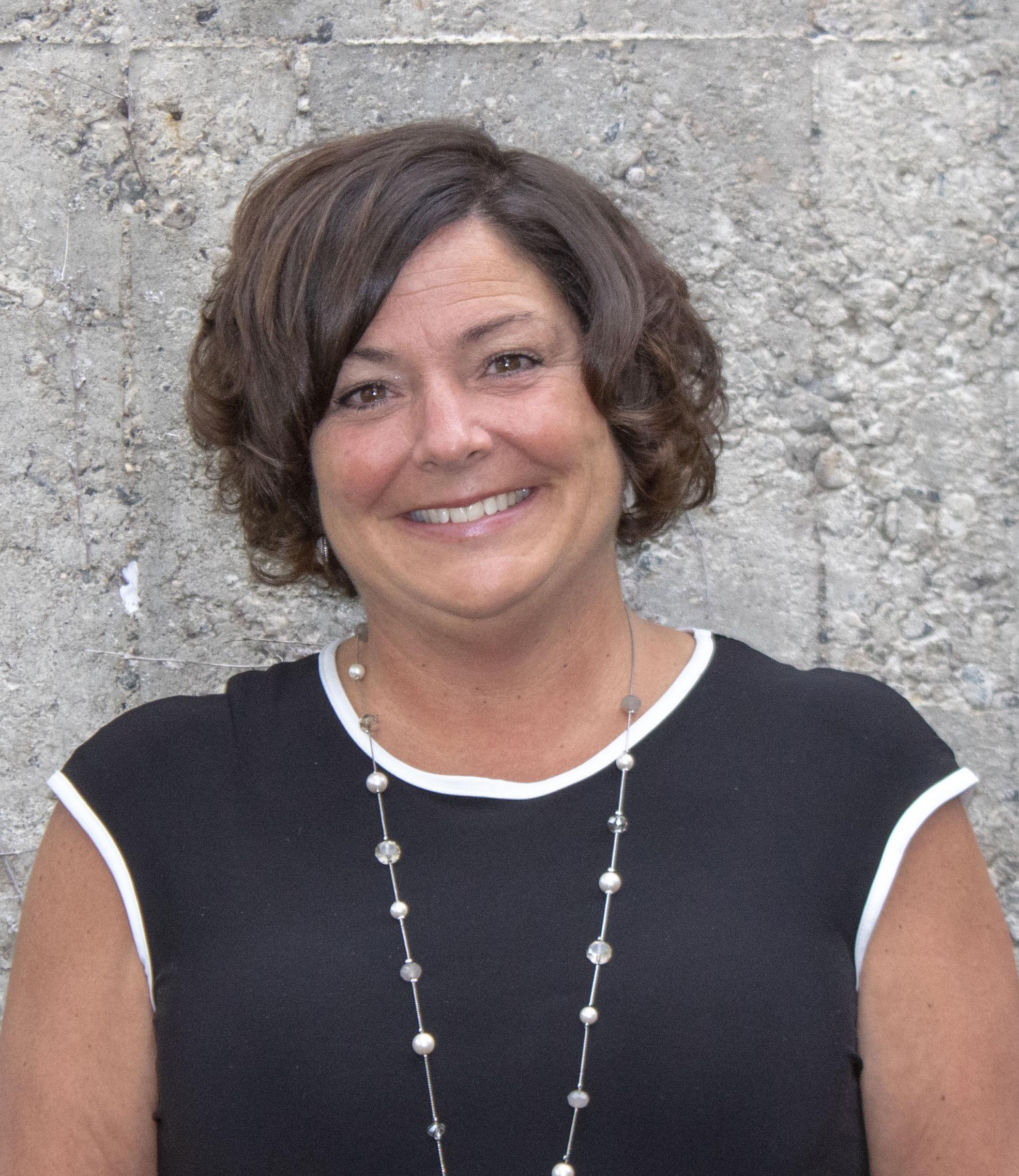 Eileen Cianciolo