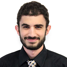 Eli Richman