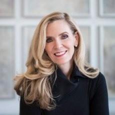 Elizabeth Lowrey