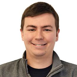 Eric Sagonowsky