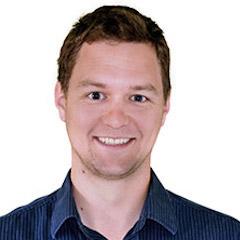 Evan Sweeney