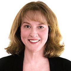 Gienna Shaw