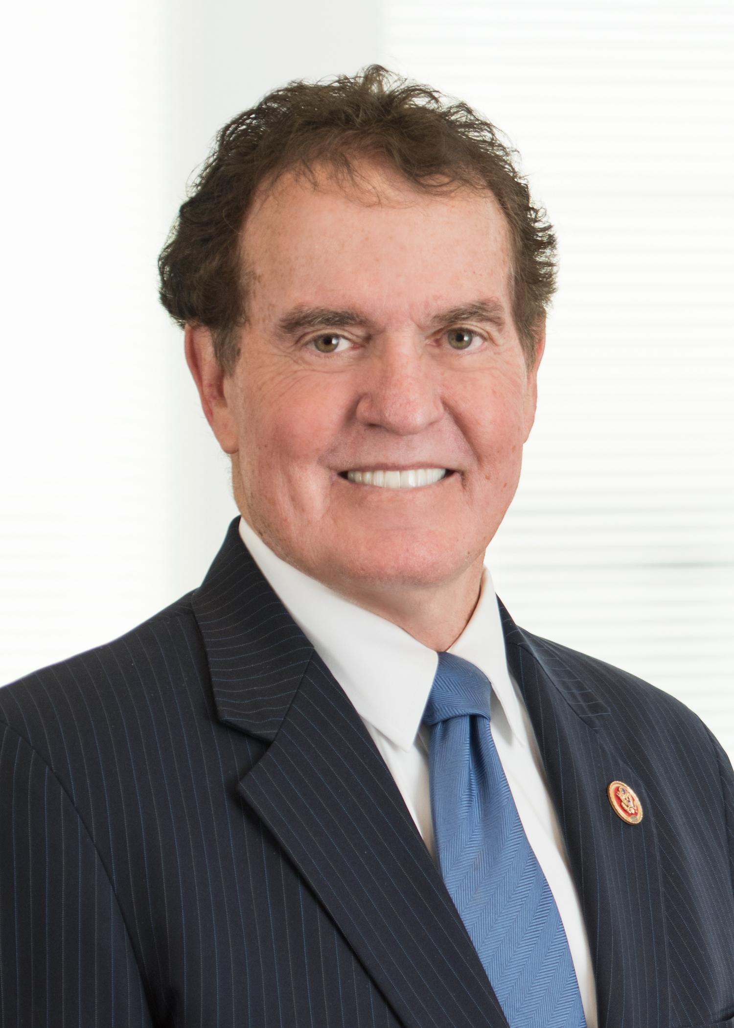 Phil Gingrey