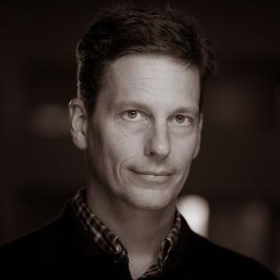 Jeff Fieldhack