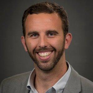 Jamie Lane is Senior Economist with CBRE Hotels' Americas Research