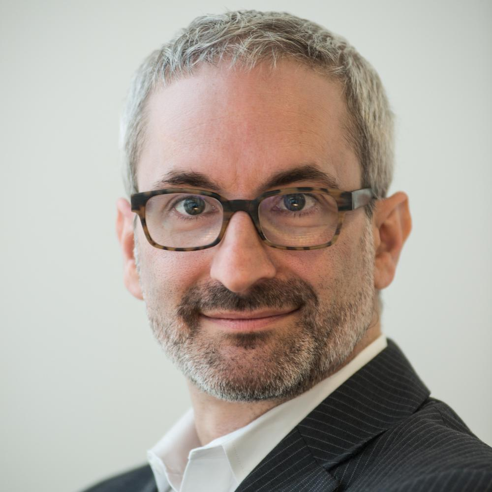 Jeff Rubenstein, Vice President of Global Product Strategy and Business Development, Kaltura