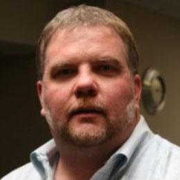 Jeff Kahler