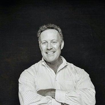 Jim D'Arcangelo