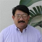 Ken Wada profile