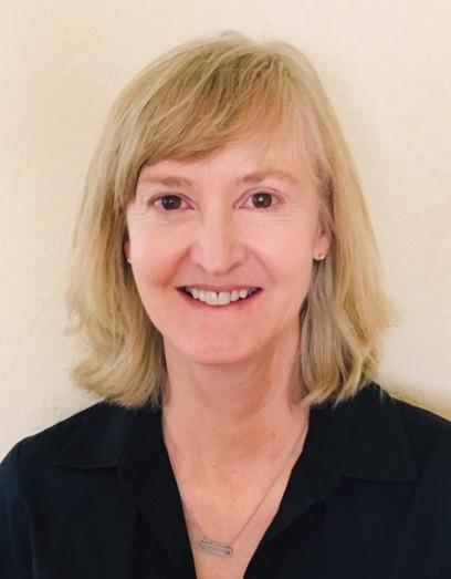 Linda Hardesty headshot