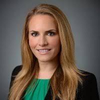 Lindsay Bealor Greenleaf