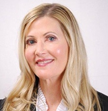 Lynn K. Cadwalader is a partner with DLA Piper and represents clients investing in acquiring, developing and operating hotels and mixed-use projects in the United States and internationally, including Asia, Latin America and the Caribbean.