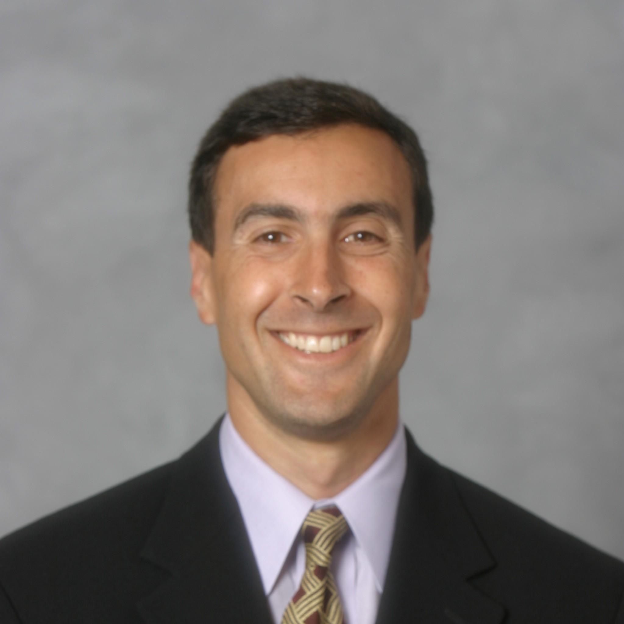 Mark Lowenstein
