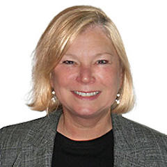 Marla Durben Hirsch