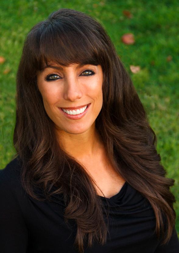 Merilee Kern, MBA