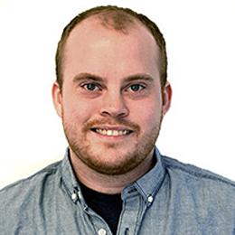 Michael Gibney