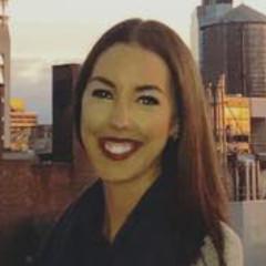 Michelle-McKelvey