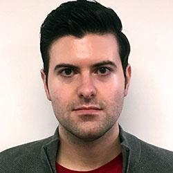 Mike_Stankiewicz