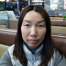 Nancy Ho, Contributing Editor, Computerworld Hong Kong