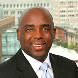 Calvin R. Nelson