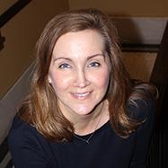 Pamela Kufahl