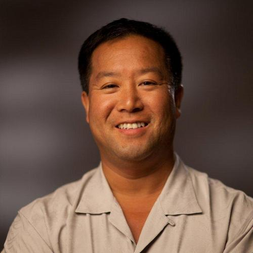 Rand Morimoto, President, Convergent Computing