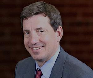 Scott Raynovich