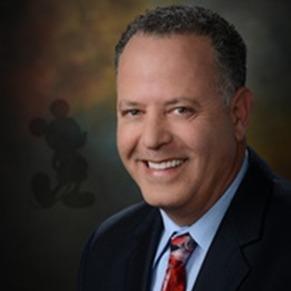 Richard Welcovitz